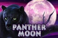 Слот Panther Moon в клубе Супер Слотс