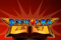 Book Of Ra игровые аппараты онлайн