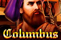 Columbus игровые автоматы онлайн