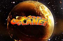Golden Planet игровые автоматы