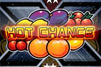 Hot Chance игровые автоматы