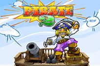 Pirate 2 игровые автоматы