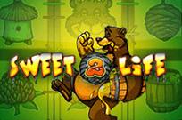 Sweet Life 2 игровые аппараты онлайн